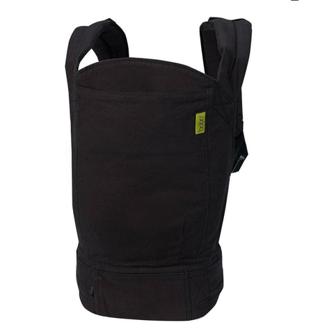 Boba 4G Carrier - Slate - Baby Carriers - Natural Baby Shower