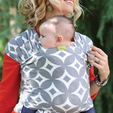 Boba Wrap - Stardust - Baby Carriers - Natural Baby Shower