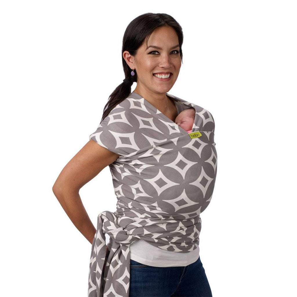 Baby Carriers - Boba Wrap - Stardust