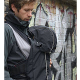 Close Cocoon - Black - Baby Carriers - Natural Baby Shower