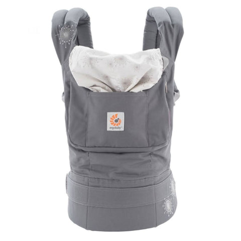 Baby Carriers - Ergobaby Original Carrier - Starburst