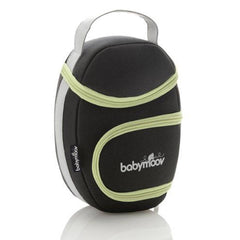 Baby Monitors - Babymoov Baby Monitor Bag