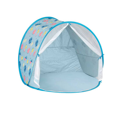 babymoov Anti UV Tent-Suncare & Protection- Natural Baby Shower