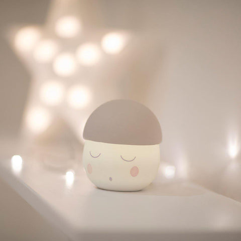 babymoov Squeezy Night Light 2