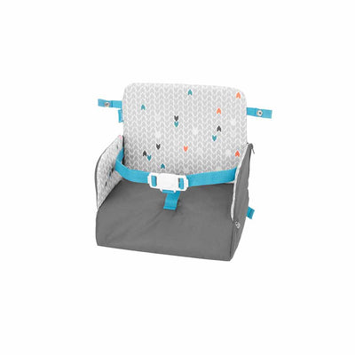 babymoov Travel Booster Seat-Booster Seats- Natural Baby Shower