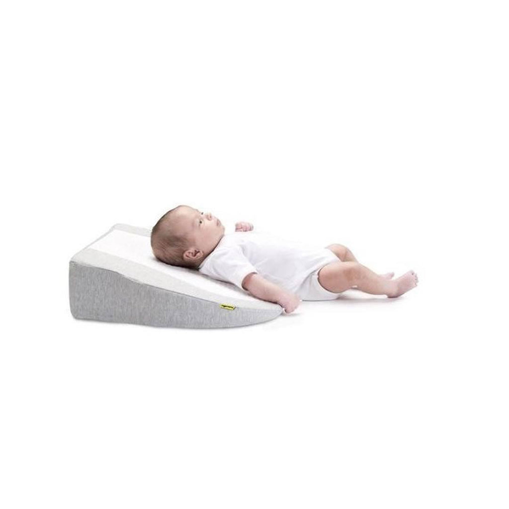 babymoov Cosymat - Smokey - Sleep Positioners - Natural Baby Shower