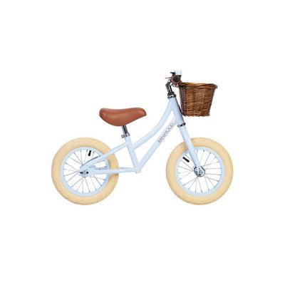 Banwood Balance Bike First Go - Sky-Bikes & Scooters- Natural Baby Shower