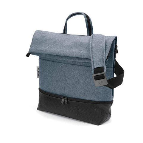 Bugaboo Bag - Blue Melange