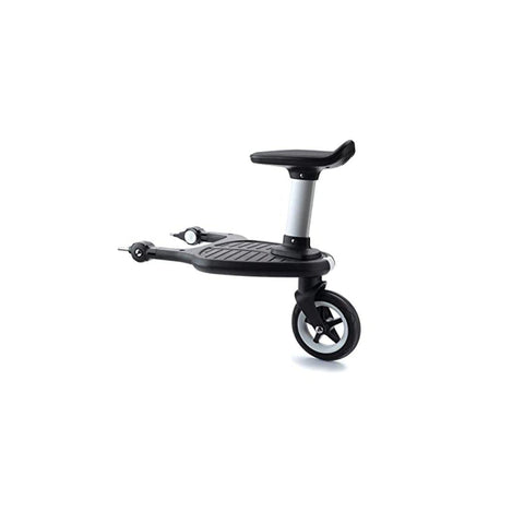 Bugaboo Comfort Wheeled Board+ Adapter - Bugaboo Bee-Adapters- Natural Baby Shower