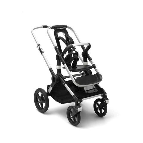 Bugaboo Fox Base - Aluminium