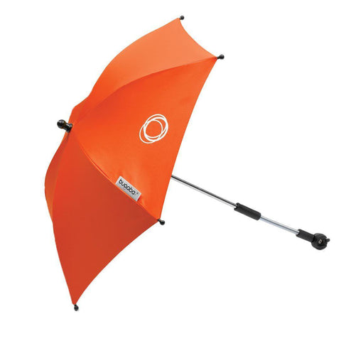 Bugaboo Parasol+ Orange