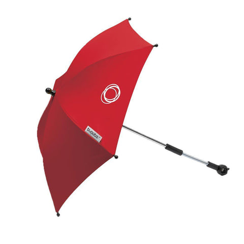 Bugaboo Parasol+ Red