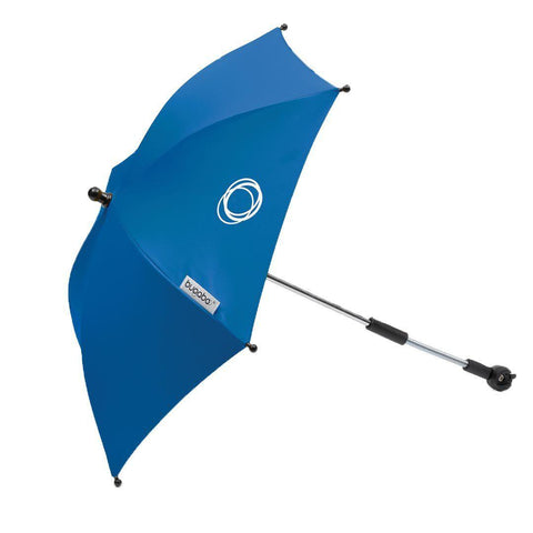 Bugaboo Parasol+ Royal Blue