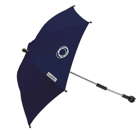Bugaboo Parasol+ Navy - Parasols - Natural Baby Shower