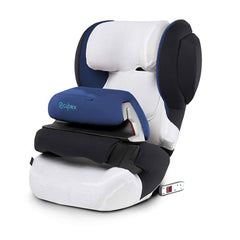 Car Seat & Stroller Accessories - Cybex Juno 2-Fix Summer Cover