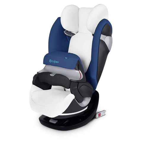 Car Seat & Stroller Accessories - Cybex Pallas Summer Cover
