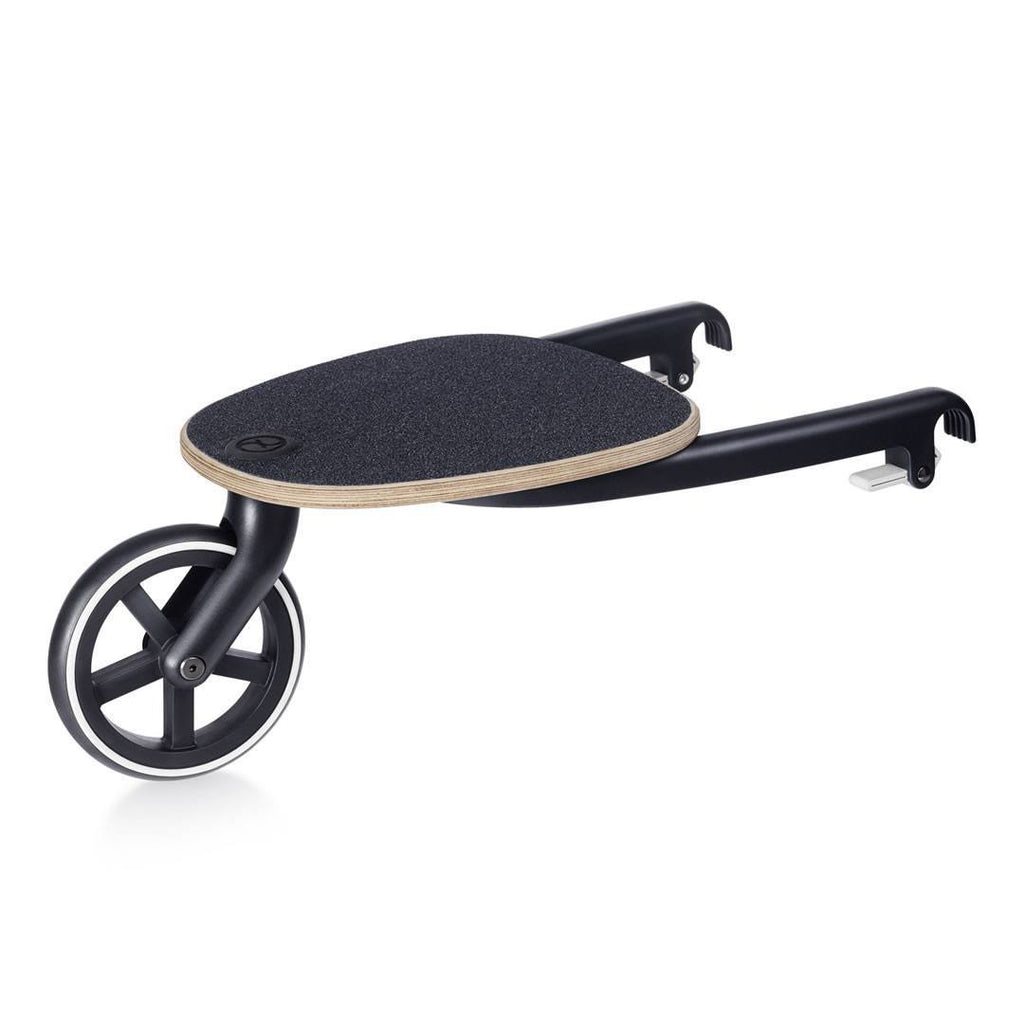 Cybex Priam Kidboard - Footboards - Natural Baby Shower