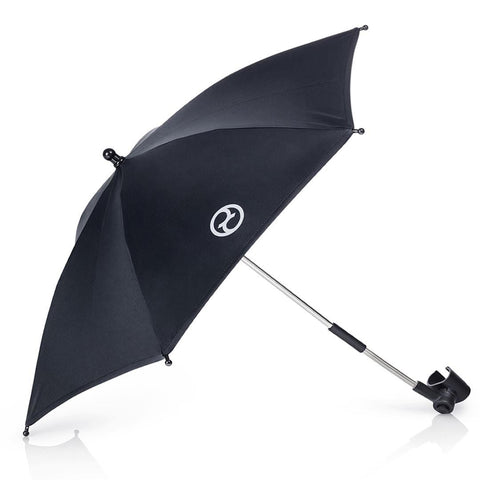 Car Seat & Stroller Accessories - Cybex Priam Parasol