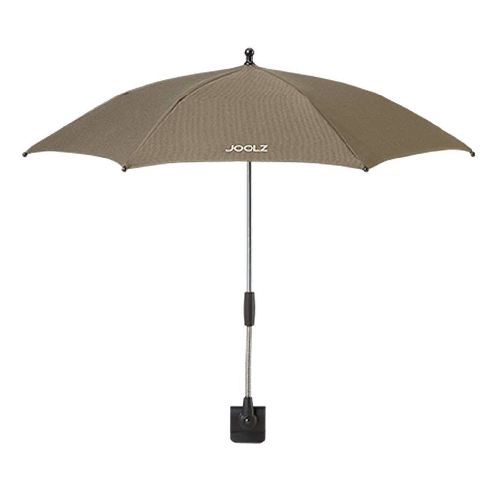 Car Seat & Stroller Accessories - Joolz Day Earth Parasol - Turtle Green