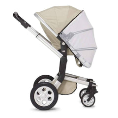 Car Seat & Stroller Accessories - Joolz Day Mosquito Net