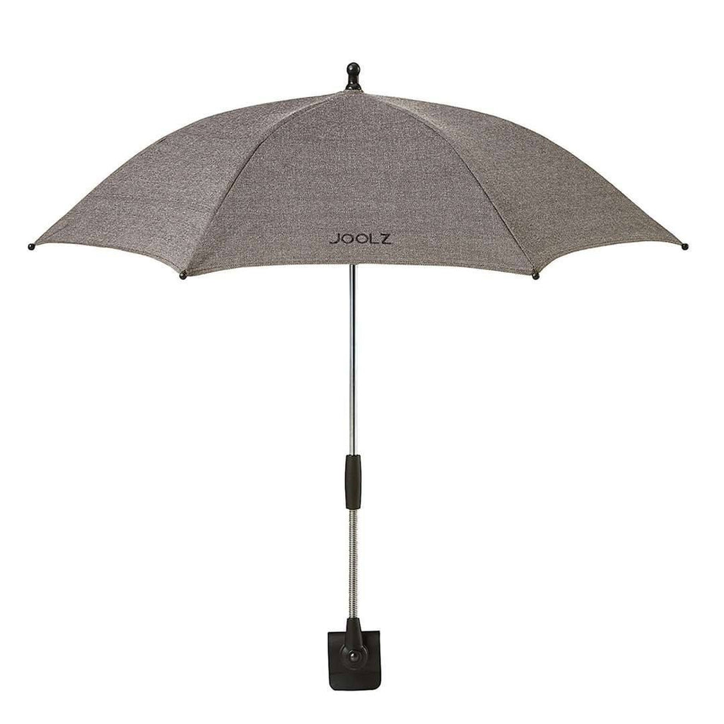 Car Seat & Stroller Accessories - Joolz Day Studio Parasol - Graphite