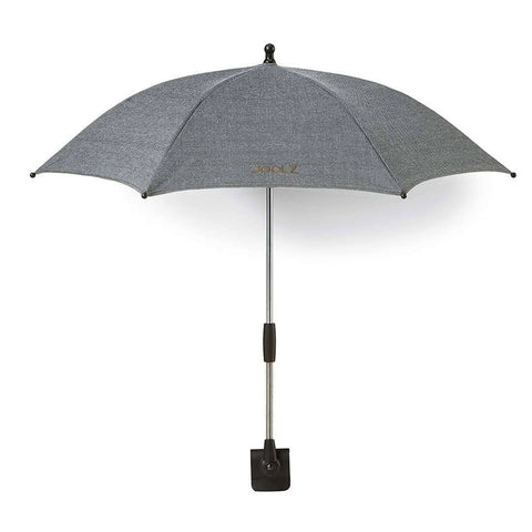 Car Seat & Stroller Accessories - Joolz Day Studio Parasol - Gris