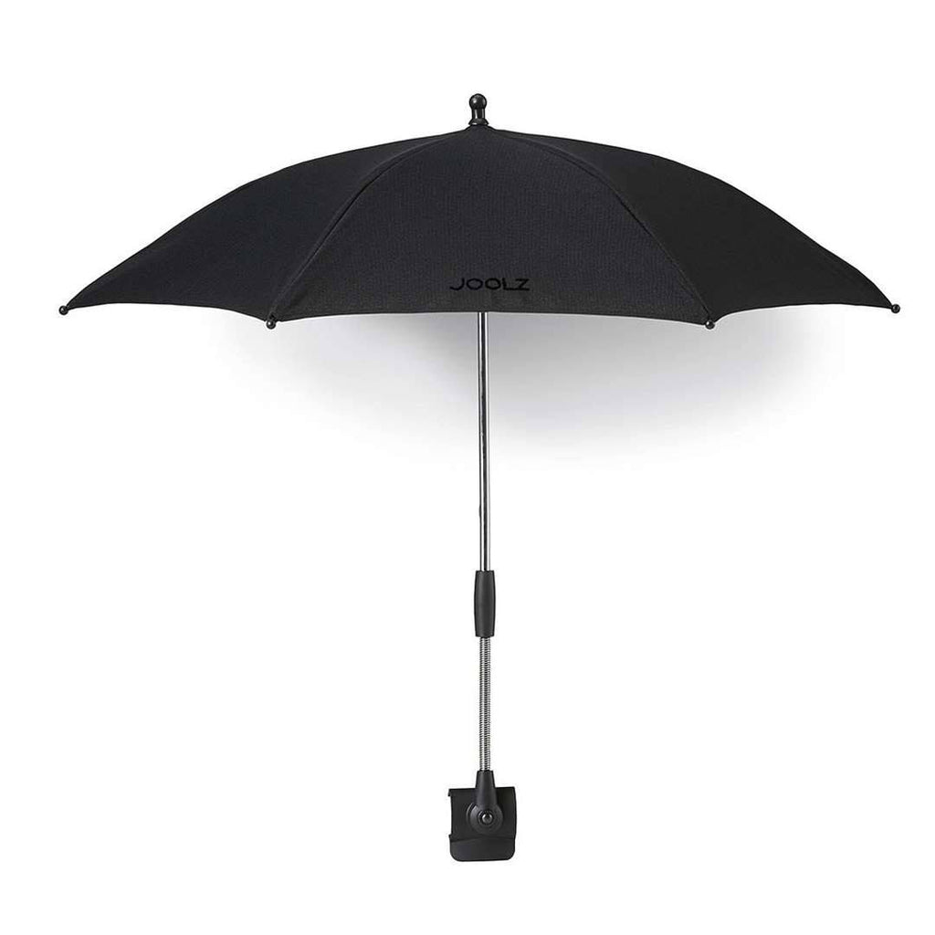 Car Seat & Stroller Accessories - Joolz Day Studio Parasol - Noir