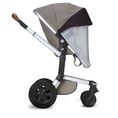 Car Seat & Stroller Accessories - Joolz Day UV Sun Hood