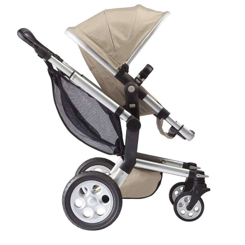 Car Seat & Stroller Accessories - Joolz Day XL Shopping Bag