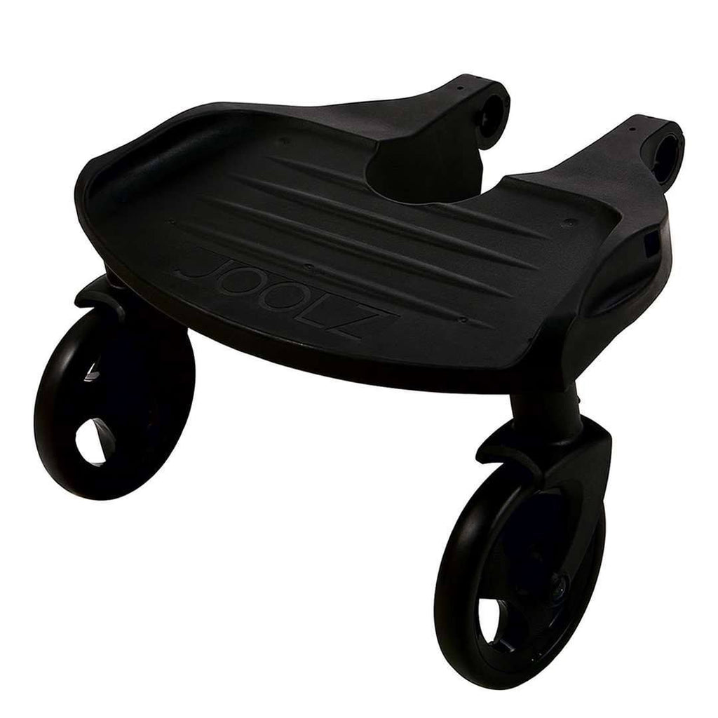 Car Seat & Stroller Accessories - Joolz Footboard