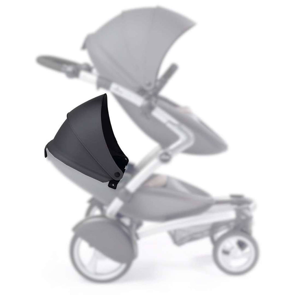 Car Seat & Stroller Accessories - Mima Kobi Second Canopy