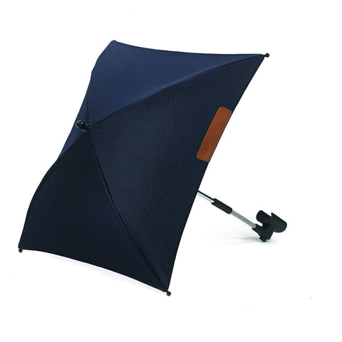 Car Seat & Stroller Accessories - Mutsy Igo Parasol - Urban Nomad Navy