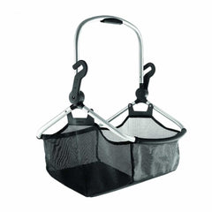 Car Seat & Stroller Accessories - Mutsy Igo Shopping Basket