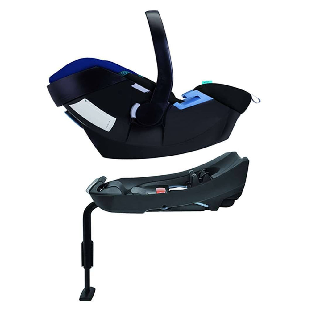 Car Seats - Cybex ISOfix - Base 2 Fix
