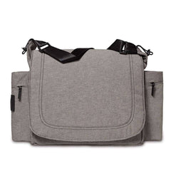 Changing Bags - Joolz Day Studio Nursery Bag - Graphite