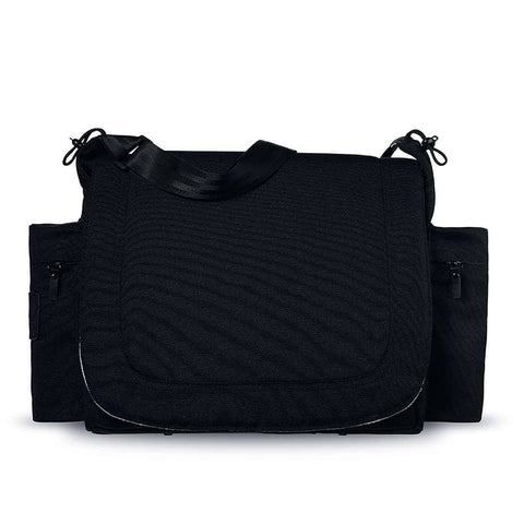 Changing Bags - Joolz Day Studio Nursery Bag - Noir