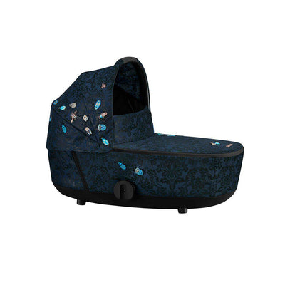 CYBEX Mios Lux Carrycot - Jewels of Nature-Carrycots- Natural Baby Shower