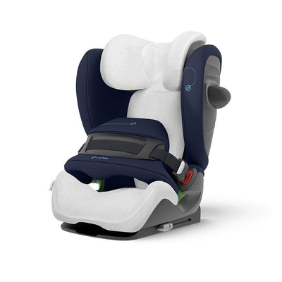 CYBEX Summer Cover - Pallas G-Car Seat Covers- Natural Baby Shower