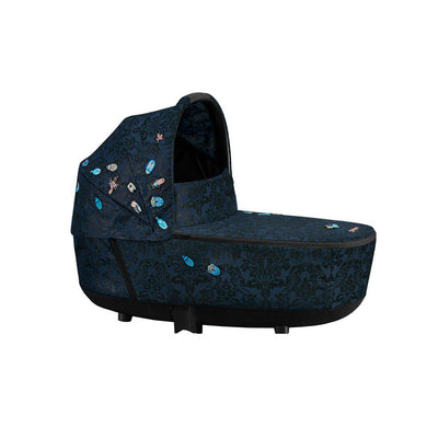 CYBEX Priam Lux Carrycot - Jewels of Nature-Carrycots- Natural Baby Shower
