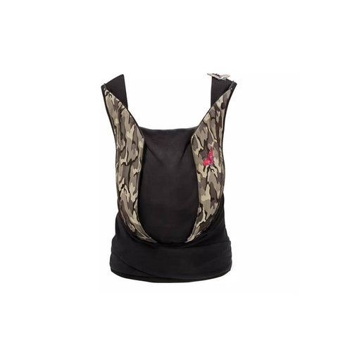 Cybex Yema Fashion Baby Carrier - Butterfly