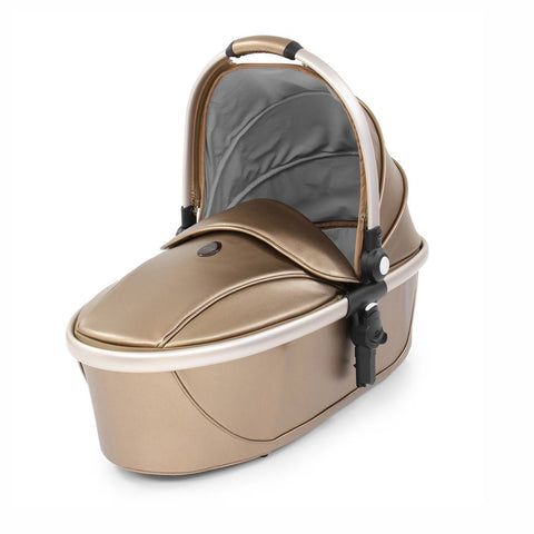 egg Carrycot - Hollywood
