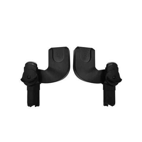 egg Lower Car Seat Adapters