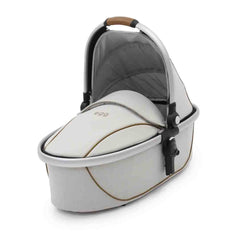 egg Carrycot - Prosecco