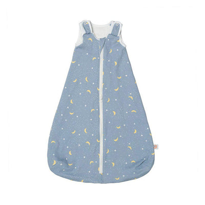 Ergobaby Classic Sleeping Bag TOG 2.5 - Stellar-Sleeping Bags-0-6m-Stellar- Natural Baby Shower