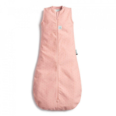 ergoPouch Jersey Bag - 1.0 TOG - Berries-Sleeping Bags-Berries-8-24m- Natural Baby Shower