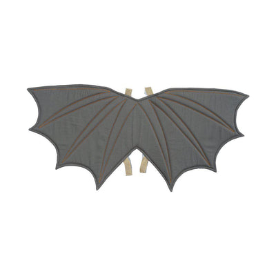 Fabelab Wings - Dragon-Play Sets-Dragon- Natural Baby Shower