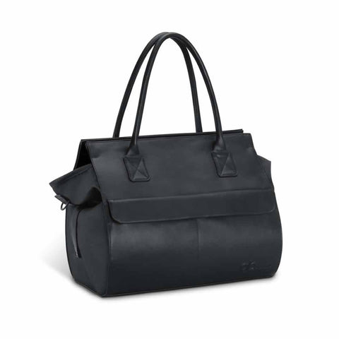 Changing Bags - gb Changing Bag in Monument Black