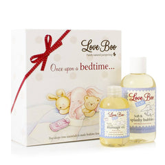 Gift Sets - Love Boo Once Upon A Bedtime
