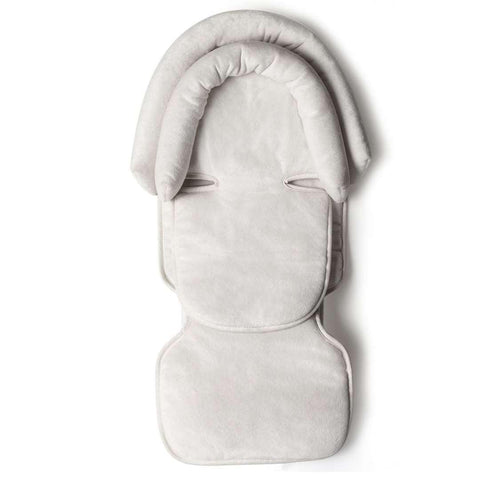 High Chairs - Mima Moon Highchair Baby Headrest