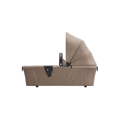 Joolz Aer Carrycot - Lovely Taupe-Carrycots-Lovely Taupe- Natural Baby Shower